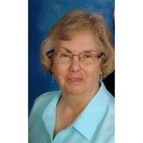 Joyce Windom Story