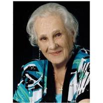 Lois Musselwhite