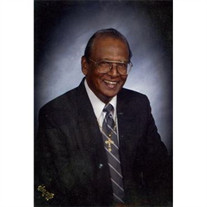 Cecil Harripersaud
