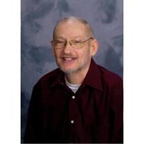 Michael Pelley