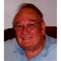 Robert Matney