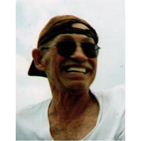 Bobby Tillison, Sr