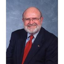 Charles Marshall Jr