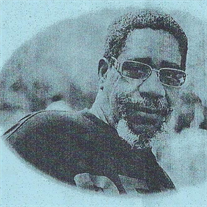 Minister William H. Ross, Jr.