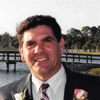 John  J.  Gallo