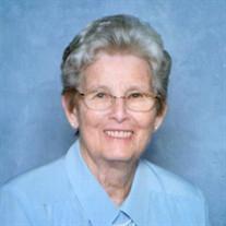 Kathleen E Merrifield