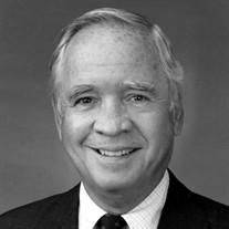 Robert A. Hanson