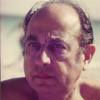 Albert J. Neulicht