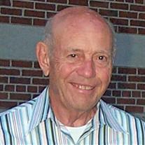 Kenneth Sparks