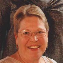 Mrs. Lynn Scherer