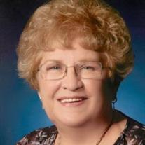 M. Christella Allen