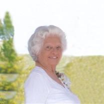 Margarette G. Muckerman
