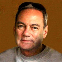 Jeffrey  Mark  Sims