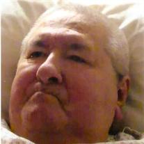 Lobano Hernandez, Jr.