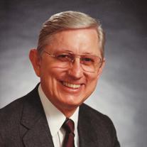 B. Reid Holiman