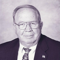 Jerry  Rix