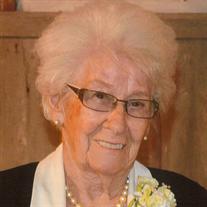Ruby Ulrich