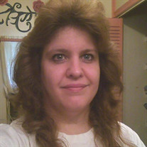 Brenda Lynn Human