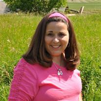 Diane Michele Leonard