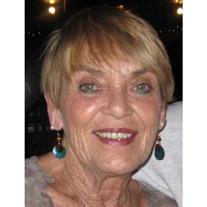 Janice Massey