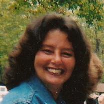 Rhonda Lynn Aesque White