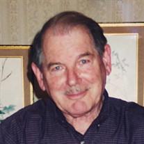 Paul Murad