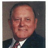 Frank S. Sakowski