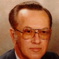 Sammie Miller
