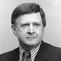 Ralph Hardee Rives