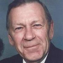 Glenn Hale
