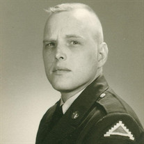 Mr. Danny Lee Hudson