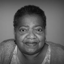 Bonnie Sue Warren-Gianquinto