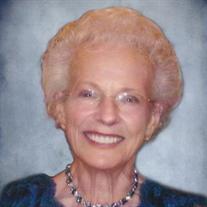 Anna S. Nitroy