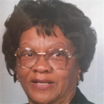 Peterson Williams Funeral Home Obituaries