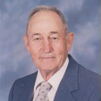 Virgil F. Vanderfeltz