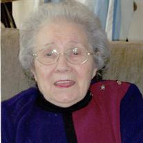 Mary Ann Hepka