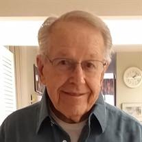 Leonard O. Downes