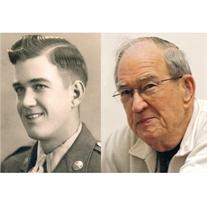 Ralph C. Carmichael