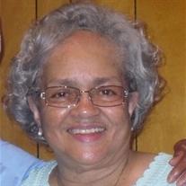 Mary  B.  Pankey