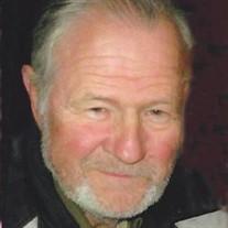 David E.  Roche