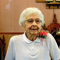 Joan Eiklor