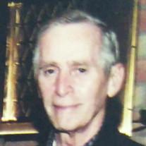 Jack A. Beerer