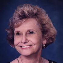 Mildred Irene Bridges