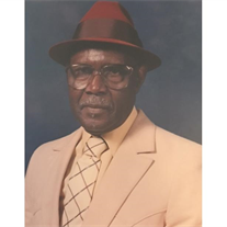 William Earl Davis