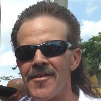 Mario Llorens