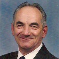 Robert  H. Patten