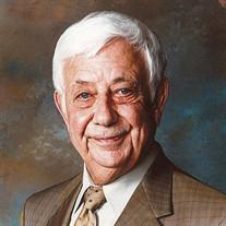 George L. Standley