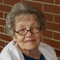 Karen R. Parsons