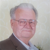 Alvin Peter  Price