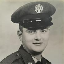 Arthur F. Pingel